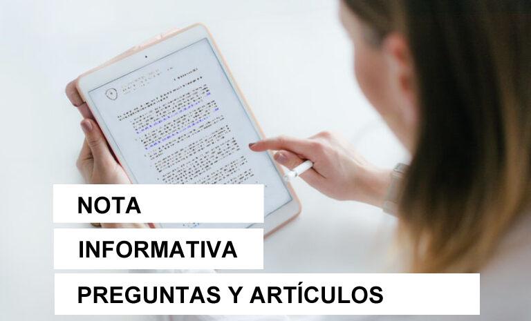 Pandora Papers Legionarios de Cristo