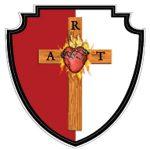 logo escudo