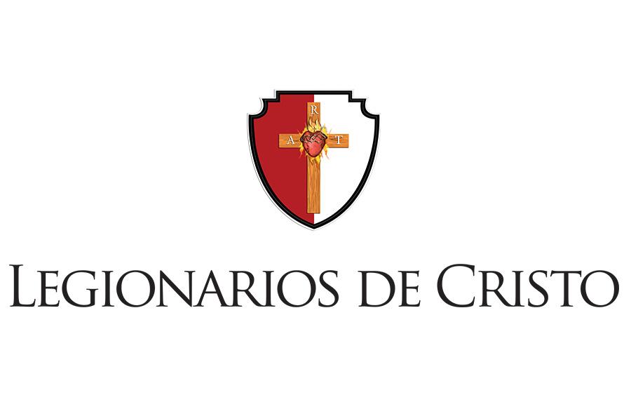 logo lc 2017